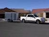 truck & trailerpng