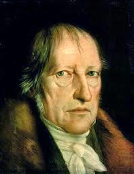 Hegel pic