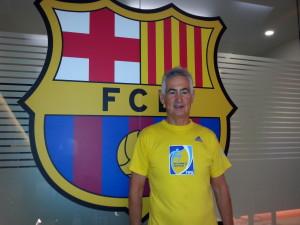 Sam Barca5
